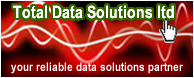 total data solutions ltd